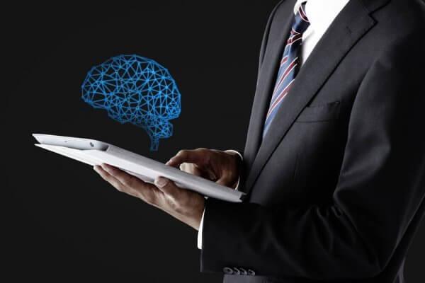 Neurotiede: tapa ymmärtää kuinka mieli toimii