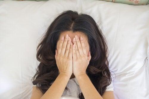 miten nainen saa orkasmin intiimihieronta