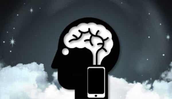 Elektroniset laitteet vaikuttavat aivoihin, mutta tiedätkö miten?