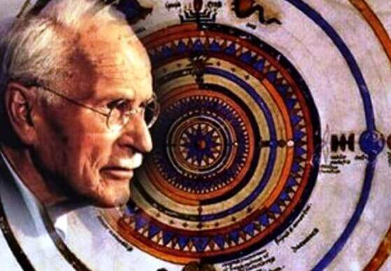 carl jung ja astrologia