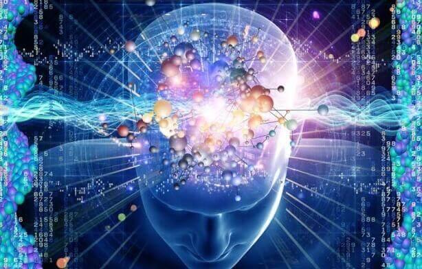 monimutkaiset aivot ja mieli