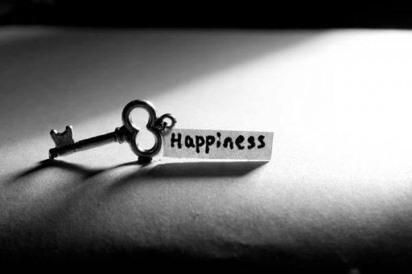 avain onneen