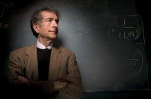 howard gardner ja moniälykkyysteoria