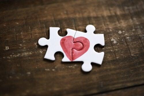 sydänpalapeli