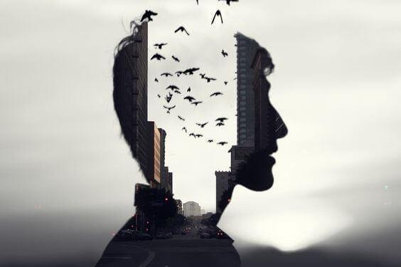 Valikoiva muisti – miksi me muistamme toiset asiat ja toisia emme?