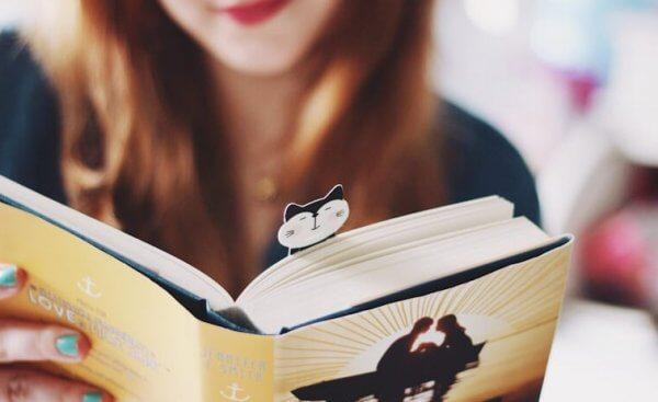 Lukeminen ja aivot: tiedätkö mitä lukeminen tekee aivoillesi?