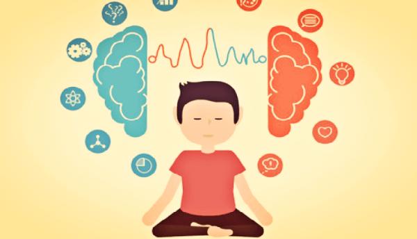 Mitä mindfulness on? Keskittynyttä huomiota kiireisessä maailmassa