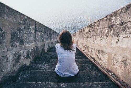Pelko tehdä päätöksiä: miten se vaikuttaa sinuun?