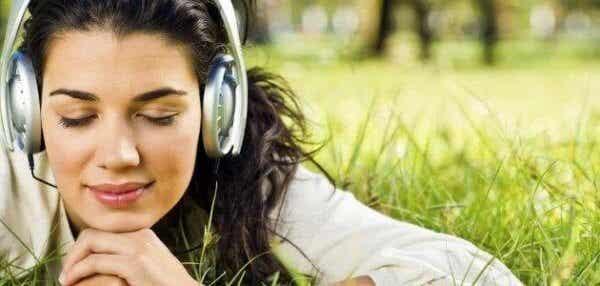 Musiikin vaikutukset aivoihin