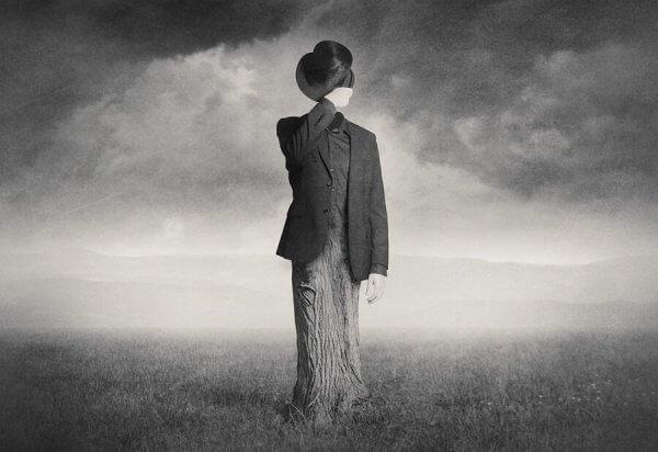 Itsemurha, peruuttamaton tuska läheisille