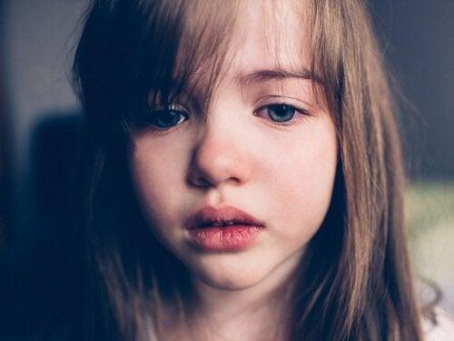 Miksi on virhe käyttää ruumiillista kuritusta lapsiin?