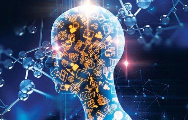neurofeedback - uusi tekniikka