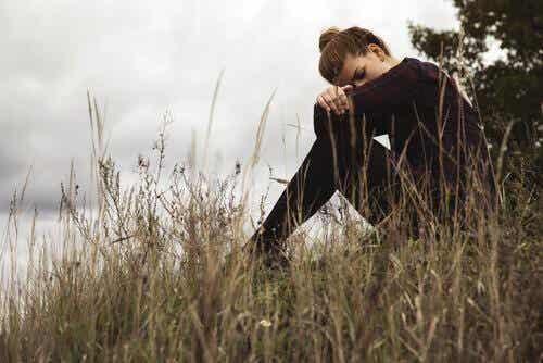 5 yleisintä murrosiän ongelmaa