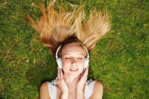 musiikin vaikutukset aivoillemme