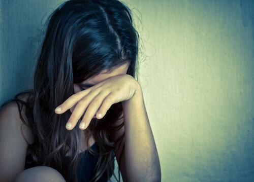 Lasten hyväksikäytön eri muodot