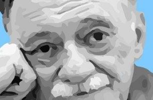 Mario Benedettin sitaatit rakkaudesta