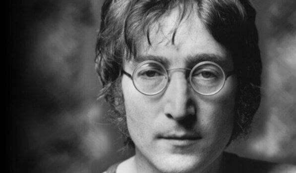 John Lennon ja masennus: laulut, joita kukaan ei ymmärtänyt