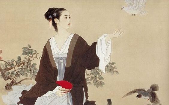 4 taolaisuuden opetusta hankalien ihmisten käsittelemiseksi