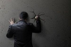 ylimielisyys ja viha