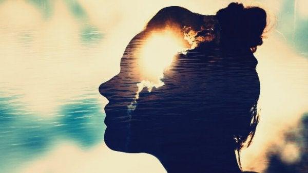 Magneettiset mielet: ihmiset, jotka ovat innokkaita oppimaan ja yhdistymään emotionaalisesti
