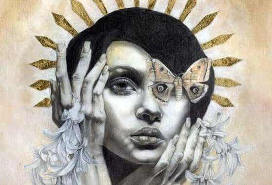 7 mielenkiintoisinta ja oudointa fobiaa