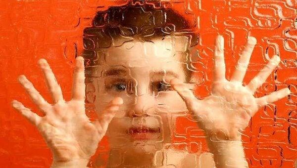 Lapsuusajan skitsofrenia, tämän hetken haaste tulevaisuudelle