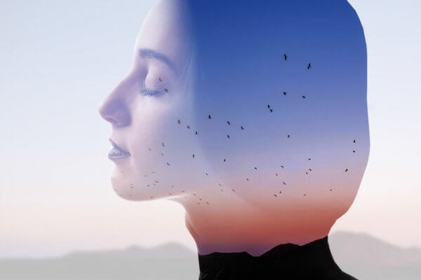 miten pitää itsestämme huolta: hetki rentoutumiselle