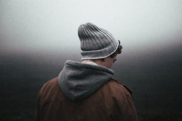 magneettiset mielet voivat olla masentuneita
