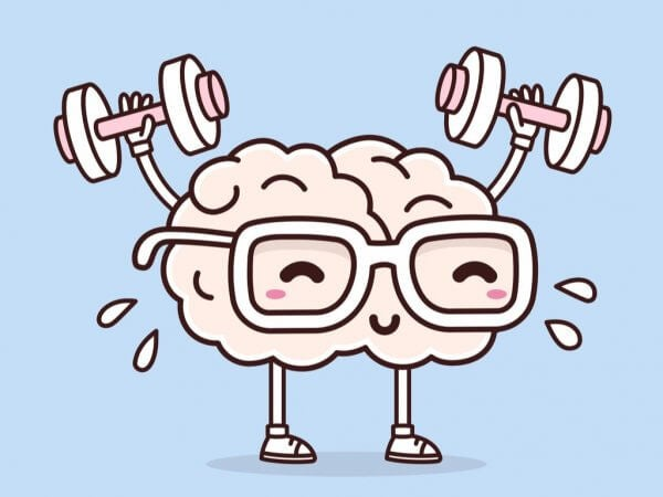 aivot jumppaavat