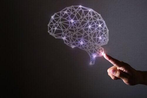 aivot hologrammina