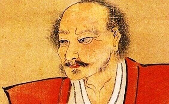 10 elämänohjetta japanilaisen buddhalaisen opettajan mukaan