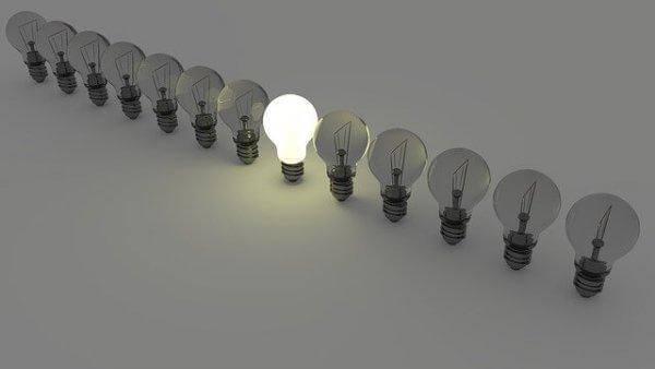 Victor Küppers ja ''hehkulamppu-efekti'': miksi asenne on tärkeää