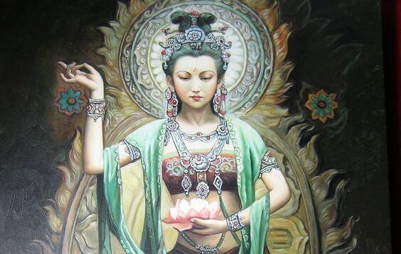 6 asiaa jotka on hindulaisuuden mukaan parasta pitää salaisuutena