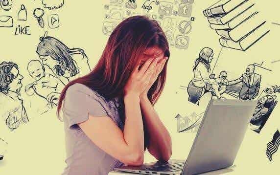 Stressistä johtuva muistinmenetys: mistä oikein on kyse?