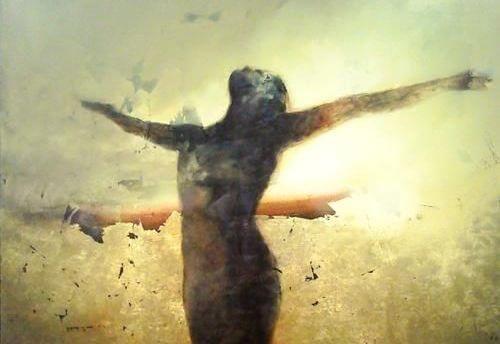 Suru: 5 sitaattia, jotka auttavat pääsemään yli menetyksestä