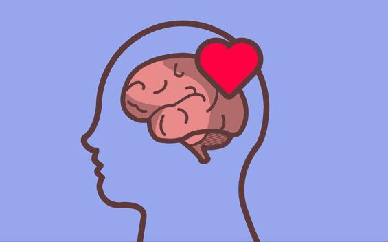 Tunnetasoinen lukutaidottomuus: kun aivoilla ei ole sydäntä