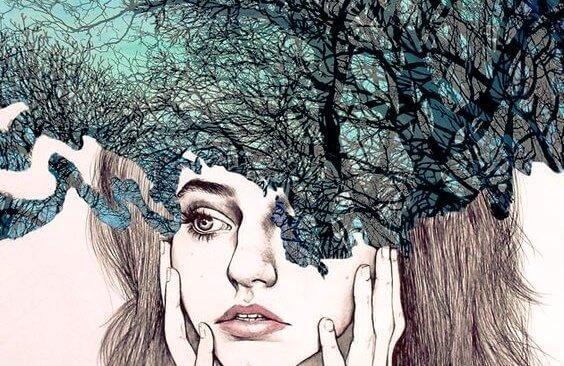 5 itsehoitotapaa parempaan mielenterveyteen