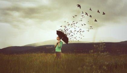 5 tapaa käsitellä loukattuja tunteita