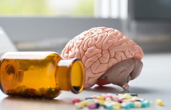 vitamiineja aivoille