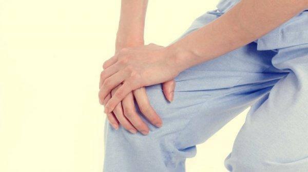 miten pitää levottomat jalat paikallaan
