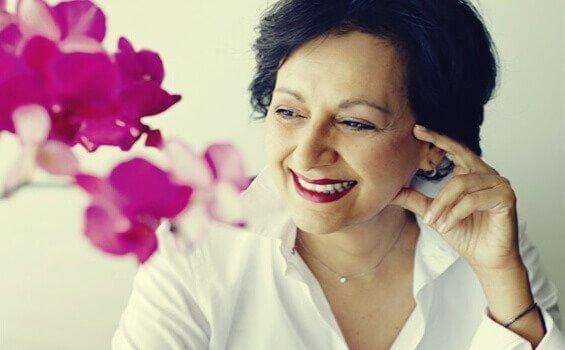 5 Mariela Michelenan sitaattia parisuhteista