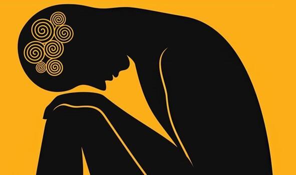5 myyttiä ahdistuksesta, jotka sinun pitäisi tietää