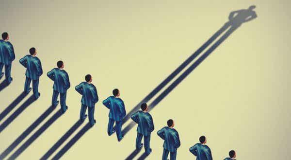 7 autoritaarisen ihmisen ominaisuutta psykologien mukaan