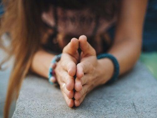 6 sitaattia piristämään tavallista päivää kiitollisuudella