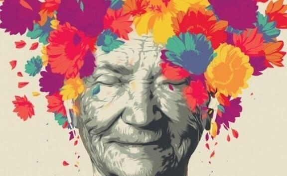 musiikki ja alzheimer