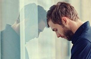 ahdistuneisuushäiriö ja korkea ÄO