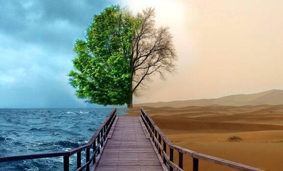 4 gestalt-terapian avainta masennuksen hoitoon