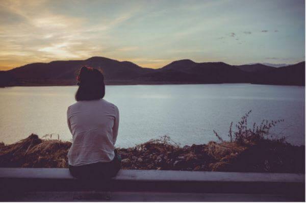5 avainta sisäisen elämän organisoimiseksi