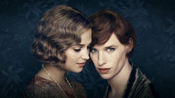 Transseksuaalisuus elokuvissa: Glen tai Glenda sekä Tanskalainen tyttö