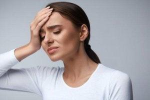 tratsodoni helpottaa ahdistusta